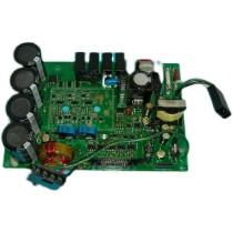 INGERSOLL-RAND 4000889 4000888 REV C Drives Module