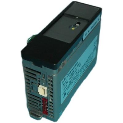 IAI RACON-30-ABU Input DC24V A Output