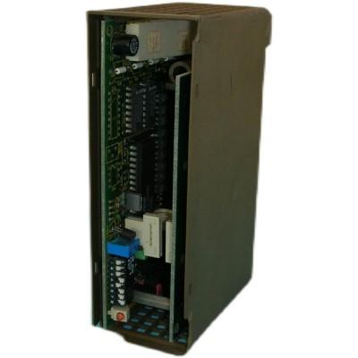 SIEMENS 6ES5464-8MA21 Analog input Module