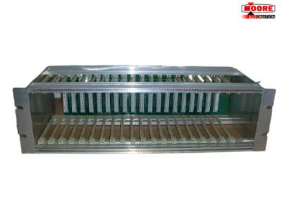 WESTINGHOUSE IC31227G01 Analog Input Module
