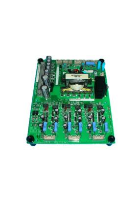 JL YPCT31241-1C Circuit Board