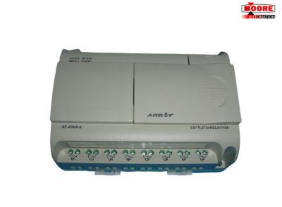 SIEMENS LFL1.322 Controller module