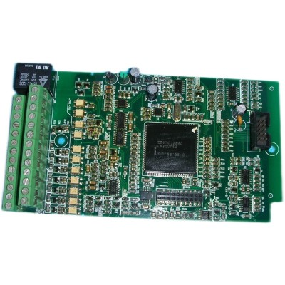 SANCH 480825150862 IN STOCK