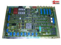 ABB SAFT188 IOC Interface Card