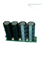 3811087100 Frequency converter accessories