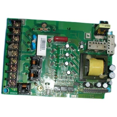 3811087003 with module 7MBR15SA120 IN STOCK
