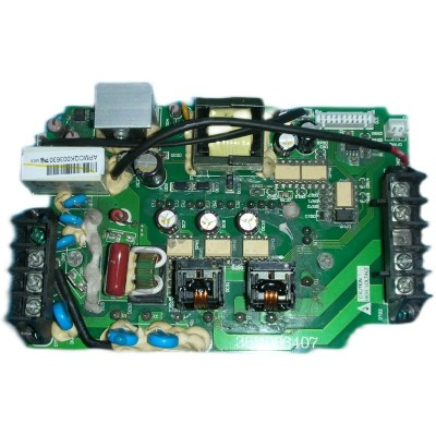3811086407 with module 7MBR15SA120H-70 IN STOCK