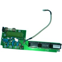 3811090101 Frequency converter accessories