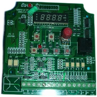 DZB70-L2 V3 Circuit Board