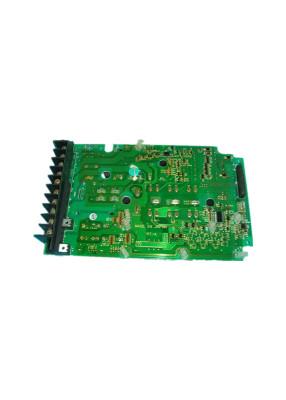RT-A G9-PPCB SA520459-04 with module CM15TF-24H CVM25CC160 IN STOCK