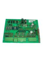 ABB SAFT 189 TSI Drives Interface Board