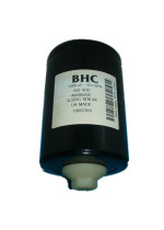 BHC ALS31C1016XX 3300UF 350VDC