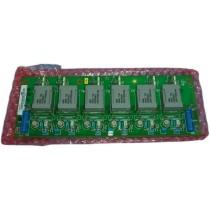 ABB SDCS-PIN-41A 3BSE004939R1 3BSE004939R0001 Pulse Transformer Module