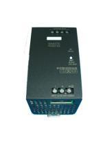 SIEMENS 6ES7288-0ED10-0AA0 Smart Power Supply