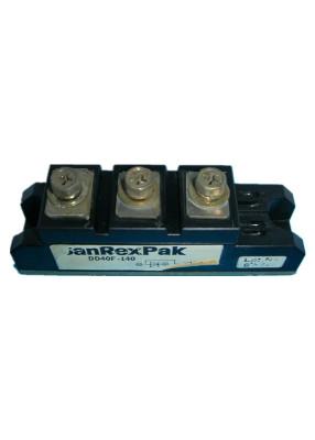 SanRexPak DD40F-140 Electronics Distributor