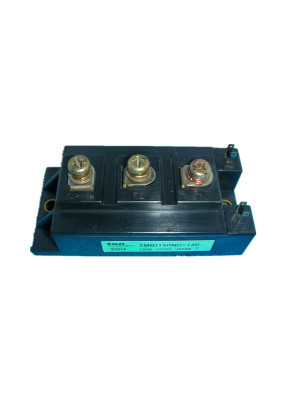 FUJI 2MBI150NC-120 IGBT power module