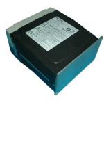 Panasonic MDDDT5540003 Servo Drive