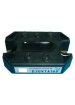 SHINDENGEN D30VTA160 Brand New Module