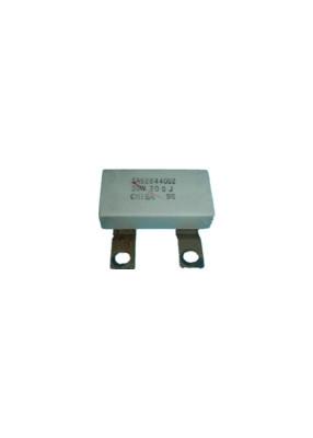 FUJI SA52844002 30W 20ΩJ  Brand New Module
