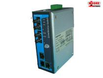 Allen-Bradley 86002249 Z-OC Controllogix Controller