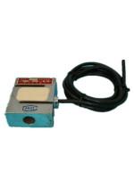 BKX-2 weighing sensor