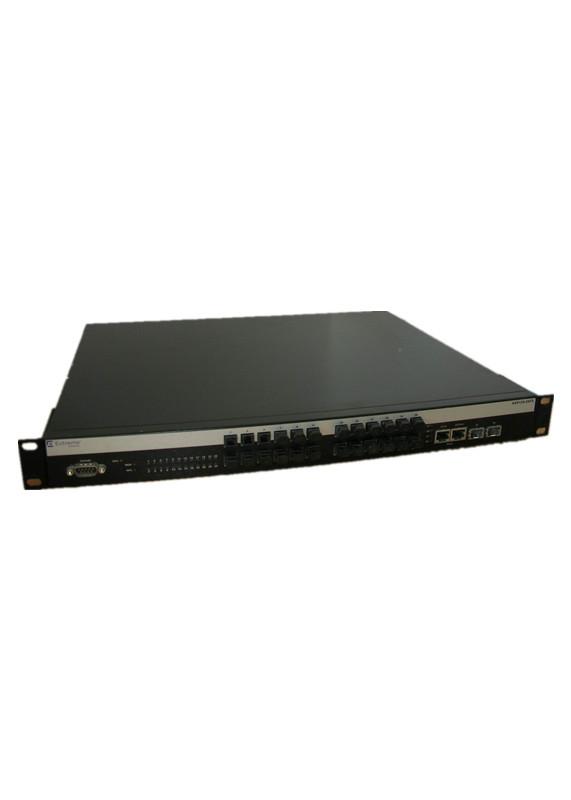 Extreme A4H124-24FX P0973JN control