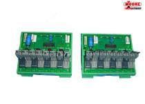 CISCO IE-3000-8TC-E Industrial Ethernet Switch