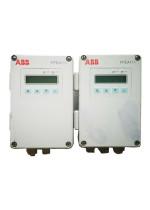 ABB PFEA111 3BSE028140R0065 CONTROL MODULE