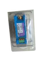 Bently Nevada 330780-51-00 3300 XL 11 mm Proximitor Sensor
