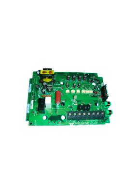 MITSUBISHI 2B020188-2 II-J100H-CB 3B263508-1with module PM10RHB120