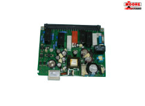 Xycom XVME-564 Analog Input Module