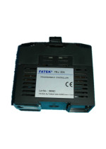 FATEK FBS-2DA AIO Modules