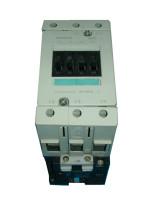SIEMENS 3RT1045-1BB40 Power contactor