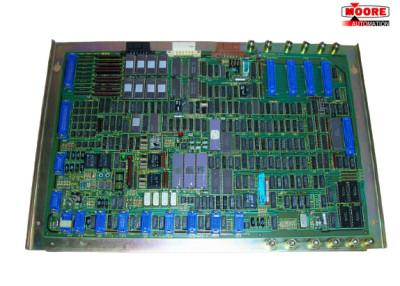 YOKOGAWA SSB401-53 S1 2 Channel Bus Interface Modules