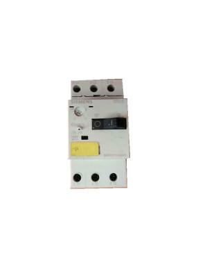 Siemens 3RV1011-1GA20 Circuit Modules