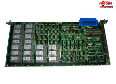 BERGHOF CCPU8/8/4-CSC-1131 CPU Module