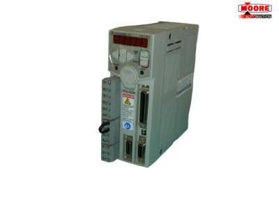 WOODWARD 5501-1432 Micronet 2 ch