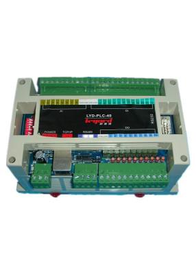 Leyard LYD-PLC-40 40w 120v