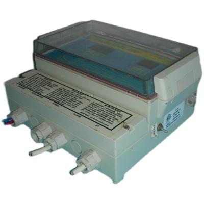 CHEMTROL 250 ORP/pH digital controller