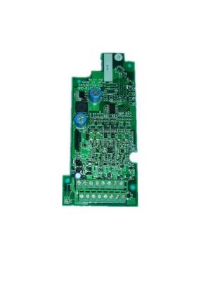 FUJI SA530733-02 OPC-G11S-PGA Elevator Inverter Board
