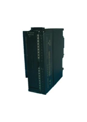 SOFTLINK SM322 300322-1BH02 Digital Output Module