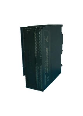 SOFTLINK SM321 300321-1BL00 Digital Output Module