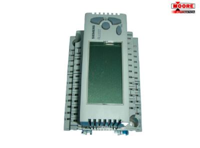 MITSUBISHI ELECTRIC GT2508-VTBD Terminal Module