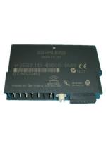 SIEMENS 6ES7131-4BB00-0AB0 ELECTRON MODULES
