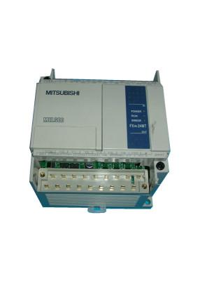 MITSUBISHI FX1N-24MT-001 Controllers