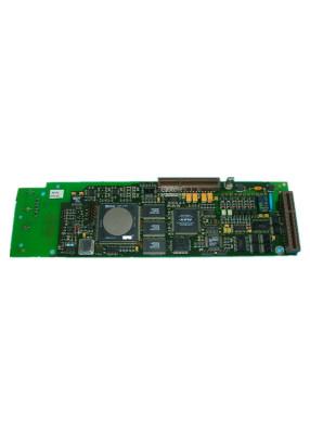 B&R SVCON/1 CS0174100010 One Year Warranty