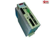 ABB 3BHB003041R0101 UFC719 AE101  I/O Control Board