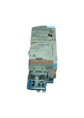 Lenze E82EV371-2C200 One Year Warranty
