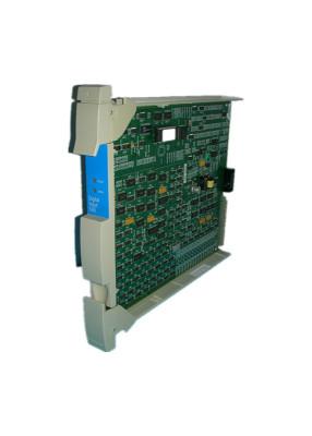 Honeywell 51402625-125 MU-PDIS12 Digital Input Module