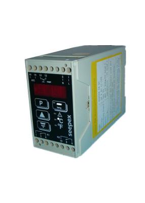 SEEPEX SGRTSE 24 DC Controller